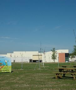Parcours pédagogique Valoparc